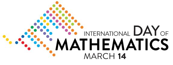 IDM-2021 Logo