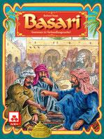 Spiel: Basari