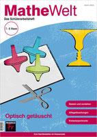 Klassensatz Mathe-Welt: Optisch getäuscht
