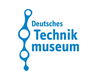 Deutsches Technikmuseum Berlin