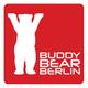 Buddy Bear Berlin