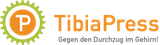 Tibia Press